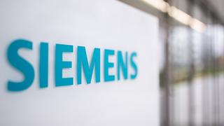 dpa: Siemens gliedert Geschäft mit großen Motoren aus
