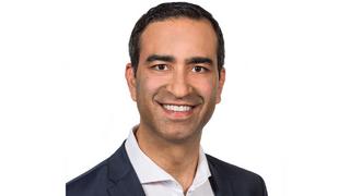 Sanjay Brahmawar, CEO der Software AG: »Ein weiteres Quartal mit einem Umsatzwachstum in zweistelliger Höhe in unserer Digitalsparte zeigt, dass die Transformation in Richtung Abo-Verträge und besser vorhersagbarem Umsatz greift.«