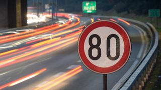 Intelligent Speed Assistance wird in der EU verpflichtend.