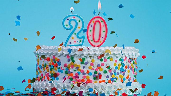 Nach dem 20. Geburtstag Swissbit - in neue Geschäftsfelder vorzustoßen: die klassischen Speicherprodukte weiterzuentwickeln, den Security-Bereich auszubauen und Produkte ohne Speicher anzubieten