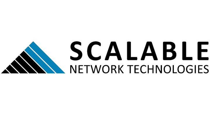 Die Modellierungssoftware für Netzwerke von Scalable Network Technologies wird künftig Teil von Keysights Cybersecurity-Portfolio.
