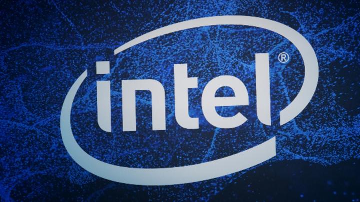 Auch Intel ächzt unter Bauteile-Knappheit