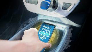 Das Referenzdesign des Automotive 15W Wireless Charging Transmitters wurde vom WPC zertifiziert.