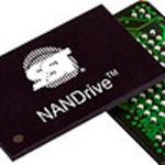 NAND-Flash-Speicher richtig ausgewählt