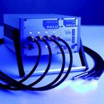 LED-Aushärtelampen für Klebstoffe