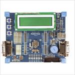 Der »gläserne« Cortex-M-Prozessor