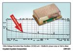 1-GHz-VCSO