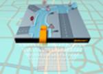 Das Navigationssystem als Multimedia-Zentrale