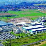 VDE sorgt sich um Silicon Saxony