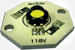 Seoul Semiconductor: LEDs erreichen 48 lm/W