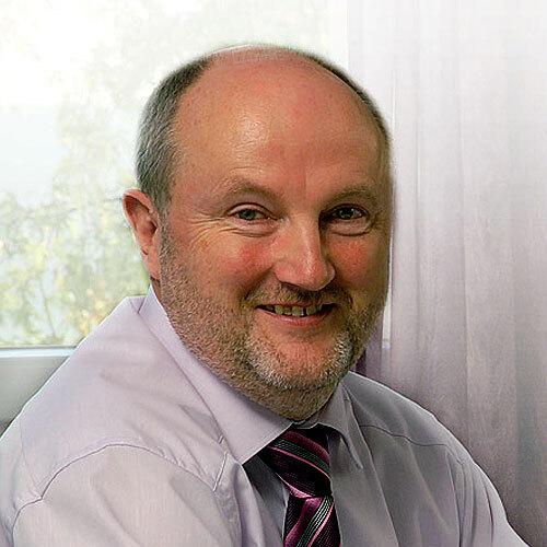 Dieter Tappmeyer, MEV Elektronik