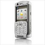 3-MPixel-Sensor mit Bildstabilisierung für Handys