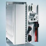 EtherCAT-Servoverstärker mit 40 A