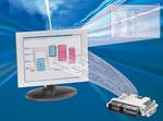 Vorteile einer  toolgestützten Datenhaltung #####