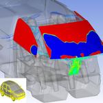 VW setzt auf Multiphysik-Simulationslösungen von Ansys