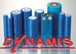NC-Akkus von Dynamis
