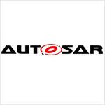GM wieder Core Partner bei AUTOSAR