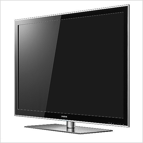 lcd tv mit led hinterleuchtung. Black Bedroom Furniture Sets. Home Design Ideas