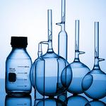 REACH – neues Zeitalter für Chemikalien