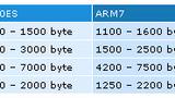 tabelle3_11.jpg