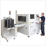 LPKF: Leiterplattenproduktion mit Lasersystemen