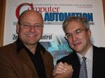 Computer&AUTOMATION verstärkt Redaktion