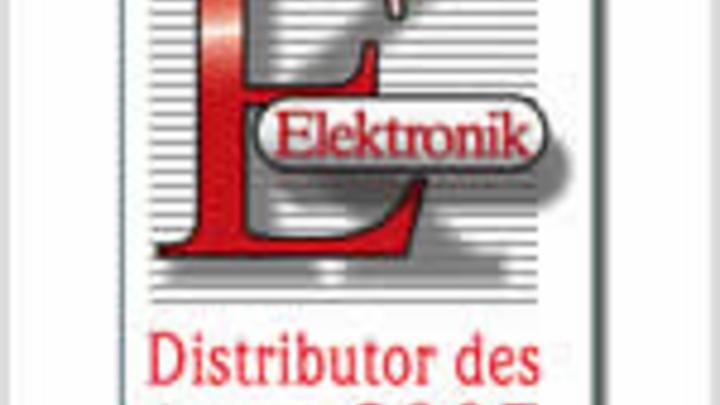 e-logo_03.jpg