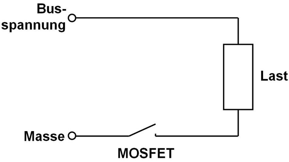 MOSFETs auswählen: Was man wissen muss | DESIGN&ELEKTRONIK