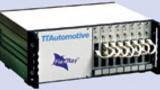 TTTech_kl.jpg