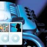 Die Multimedia-Engine:  Teil 2