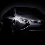 Opel: Große Flotten-Anfragen für den Ampera
