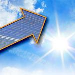 Karriere in der Photovoltaik: Aufstieg im Osten