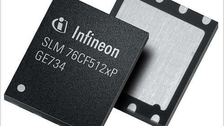 Infineon-SLM_76CF5120P_ug.jpg
