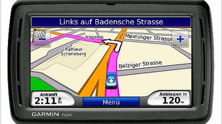 nuvi_8xx_CF_deutschen_Screen_ug.jpg