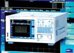 Optischer Spektrumanalysator