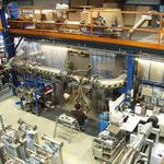GE investiert in Odelzhausener Werk