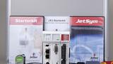 ak-jetter-kit-q.jpg