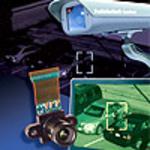 Dynamikerweiterung bei CMOS-Bildsensoren