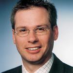 Becks neuer Leiter Technik und Innovation