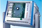 Mixed-Signal-IC-Tester
