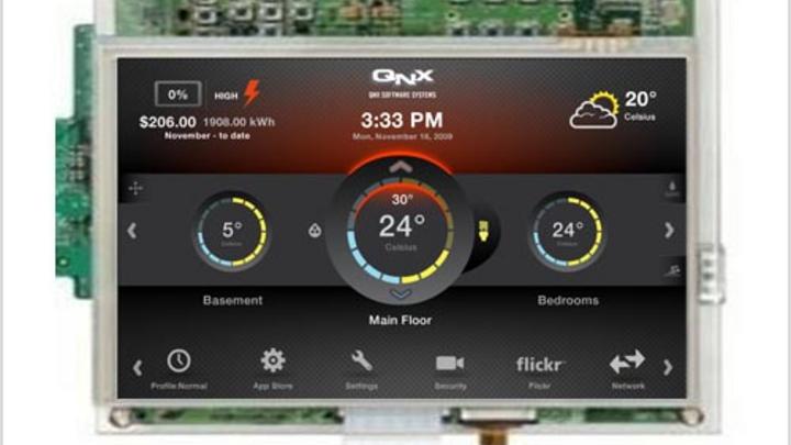 QNX_smartenergy.jpg
