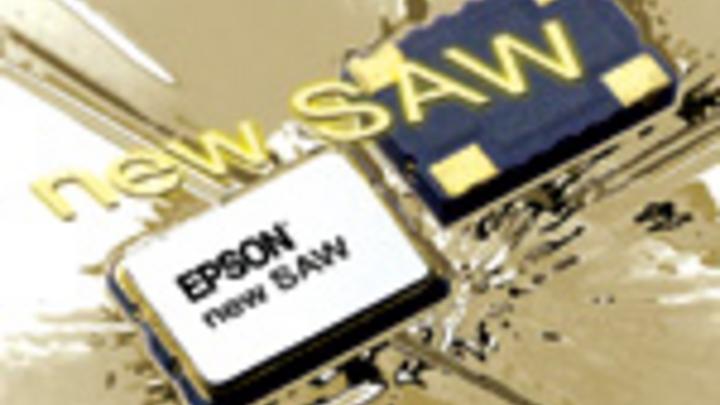 new_saw_kl_02.jpg