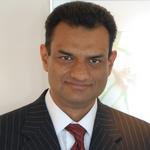 MIPS-CEO will Firma umbauen