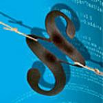 Rechtliche Belange des Software-Tests bei eingebetteten Systemen