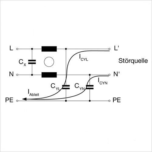 Flexible Systemlösungen für Anzeigeinstrumente: Controller mit APIX ...