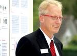 Leiterplatten: Contag investiert weiter