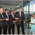 Endress+Hauser erweitert Produktion in Indien