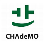 Japan: Konsortium CHAdeMO für Batterieladestationen gegründet