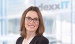 DexxIT, DextraData und TTZ bieten SAP-Lösung aus einer Hand