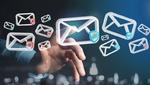 Weltweit 70 Prozent mehr Phishing-Attacken im Home-Office